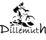 Bikeshop Dillemuth in Maintal