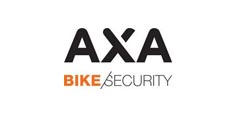 axabikesecurity